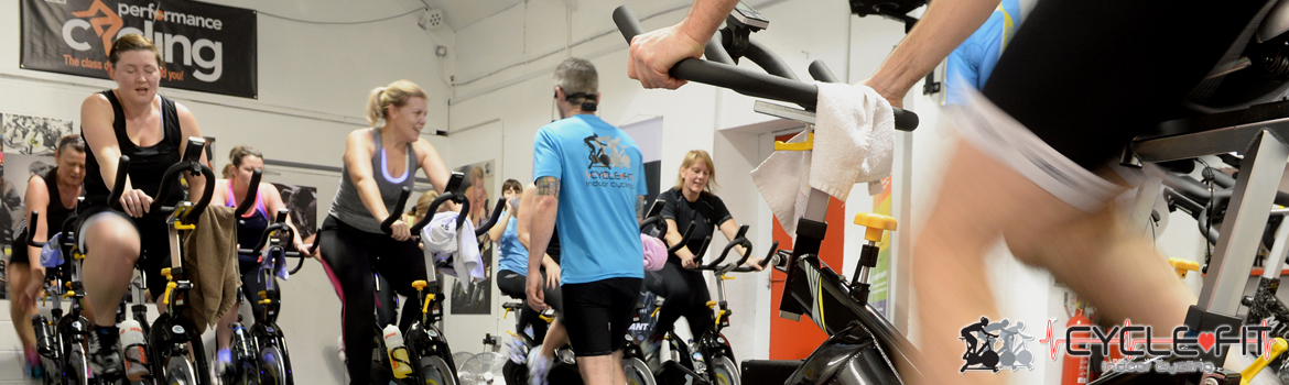 Cycle-Fit-Banner-6