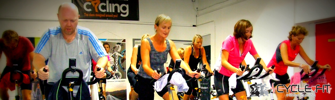 Cycle-Fit-Banner-7