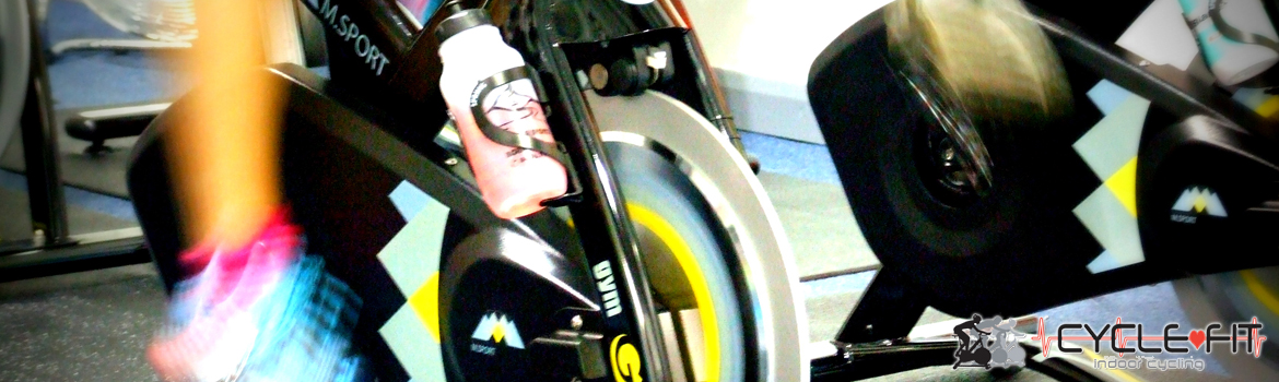 Cycle-Fit-Banner-9